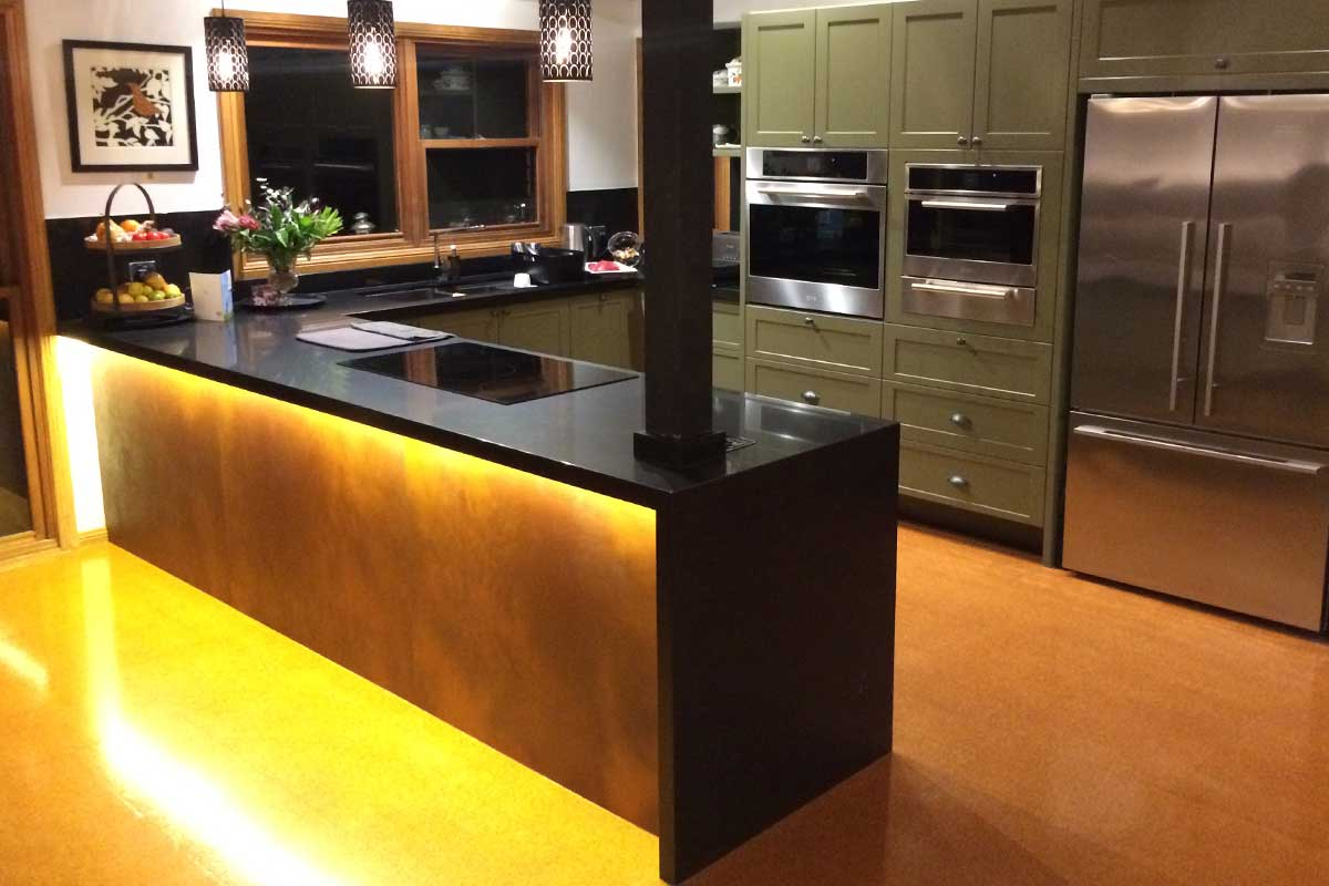 project_kitchen_empire_bay_1