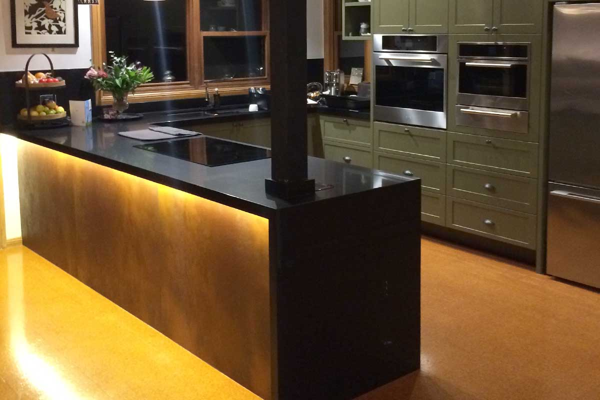 project_kitchen_empire_bay_2