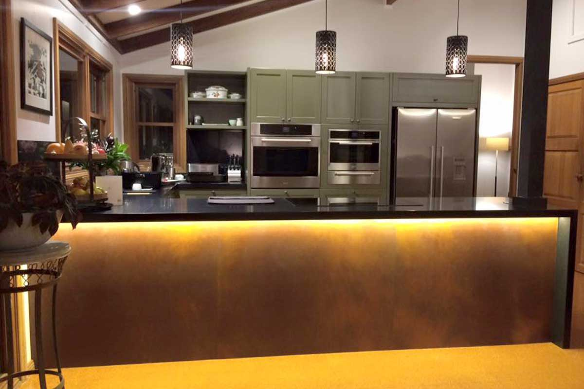 project_kitchen_empire_bay_3