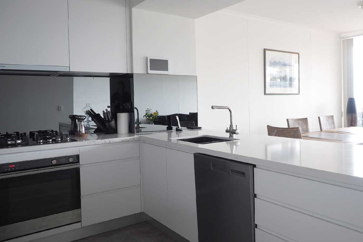project_kitchen_gosford_4