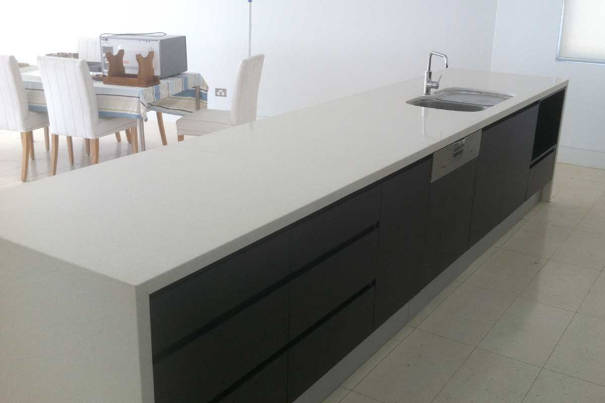 project_kitchen_makeover_terrigal_2