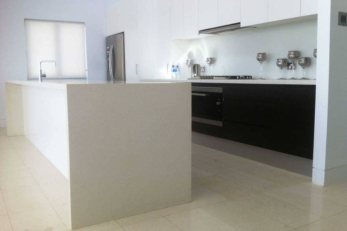 project_kitchen_makeover_terrigal_4