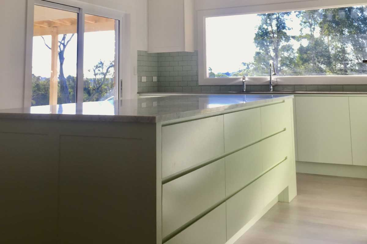 project_kitchen_sommersby_3