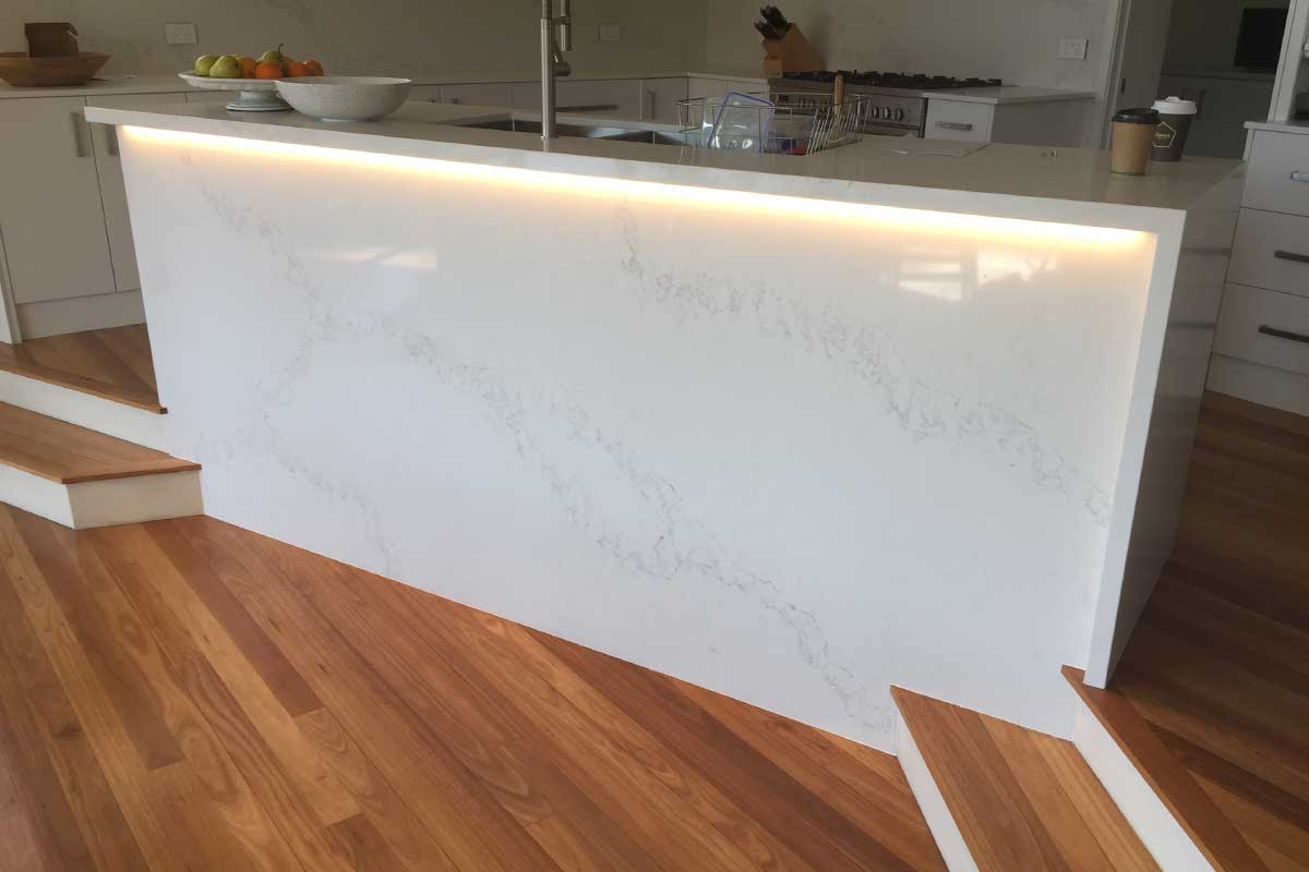 project_kitchen_terrigal_1