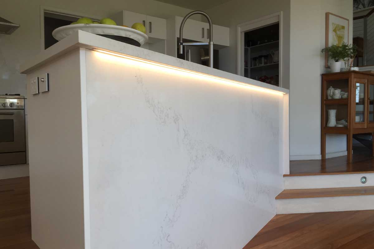 project_kitchen_terrigal_2