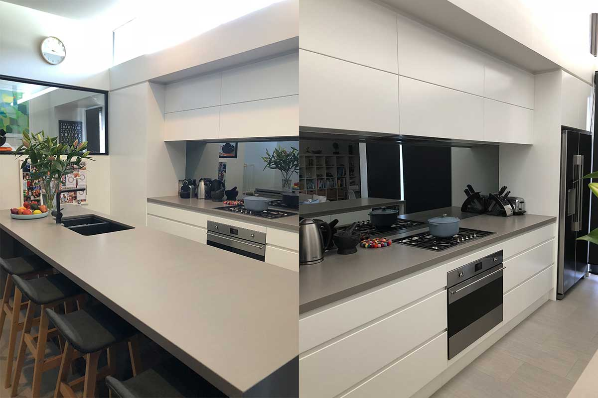 project_kitchen_willoughby_4