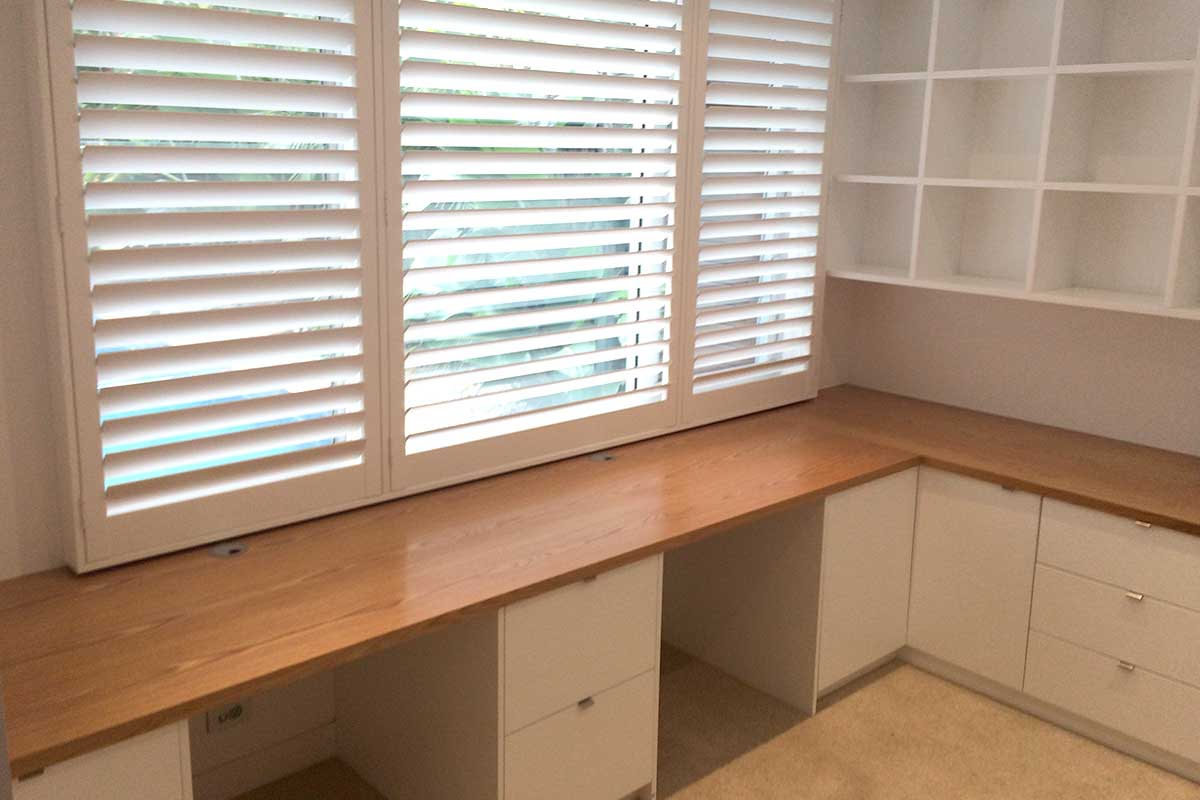 project_office_joinery_north_avoca_1